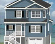 108 Ivins Road, Neptune Township image