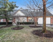 1144 Lynette Drive, Lake Forest image