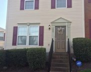 5170 Hickory Hollow Pkwy Unit #306, Antioch image