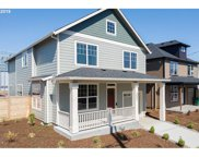 3591 SE 49TH  AVE, Portland image