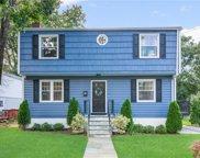 41 Rosedale  Avenue, New Rochelle image