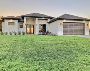 1017 NW 35th PL, Cape Coral image