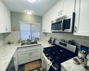 4557 33rd St. Unit #2, Normal Heights image