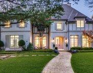 6615 Prestonshire Lane, Dallas image