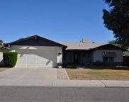 11221 N 58th Avenue, Glendale image