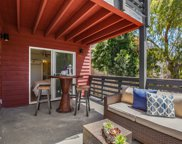 1003 Hayes Ave, Mission Hills image