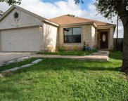 13604 Gilwell Drive, Del Valle image