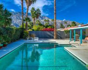 2215 East Tachevah Drive, Palm Springs image