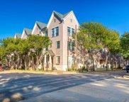 2305 Worthington Street Unit 223, Dallas image