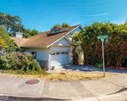 222 White Oak Circle, Petaluma image