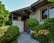 3306 Frater Ave SW, Seattle image