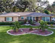 1340 Braman Ave, Fort Myers image