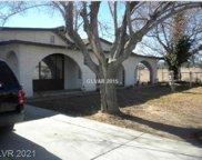 3497 Holly Avenue, Las Vegas image