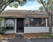 3642 Mission Court, Largo image