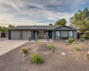 976 E Gunstock Road, Chandler image