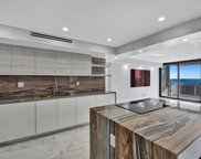 1600 S Ocean Drive Unit #14k, Hollywood image