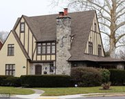 200 MEALEY PARKWAY, Hagerstown image