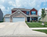 3444 Stoddard Place, Indianapolis image
