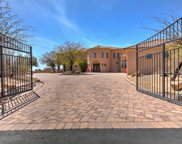 21625 E Northwood Pass, Fort McDowell image