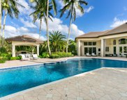 7733 Bold Lad Road, Palm Beach Gardens image