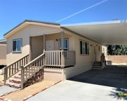 17640 Corkill Road Unit 38, Desert Hot Springs image