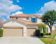 7112     Wild Lilac Court, Eastvale image