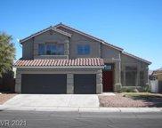 8316 Woodland Prairie Avenue, Las Vegas image