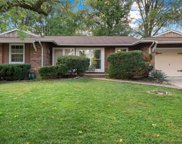1775 Roth Hill, Maryland Heights image