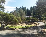 620 North White Cottage Road, Angwin image