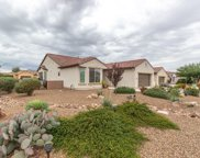 2204 E Thunderchief, Green Valley image