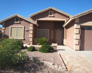 2610 S Willow Wood --, Mesa image