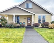 6406 159th Ave E, Sumner image