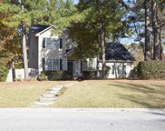 6500 Old Fort Road, Wilmington image