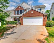 220 Milpass Drive, Holly Springs image