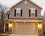 8112 Loveridge  Drive, Indianapolis image