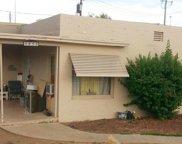 405 N 20th Street, Phoenix image