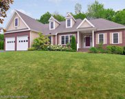 5 SABLES WY, Lincoln, Rhode Island image
