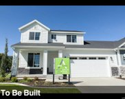 395 S 170 St W Unit 17A, American Fork image