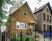 2012 North Oakley Avenue, Chicago image