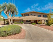 4304 W Saturn Way, Chandler image