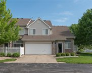 11449 Enclave  Boulevard, Fishers image
