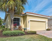 8809 Spring Mountain WAY, Fort Myers image