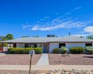 5331 E 20th, Tucson image