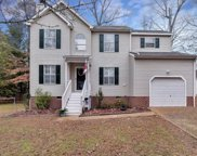 3124 Maplewood Place, James City Co Greater Route 5 image