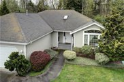 18611 114th Ave SE, Renton image