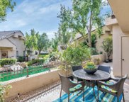 7272 E Gainey Ranch Road Unit #110, Scottsdale image