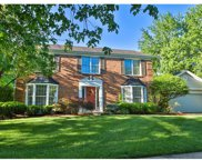 16236 Quail Valley, Chesterfield image