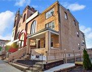 833 West Linden, Allentown image