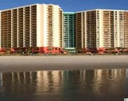 2710 N Ocean Blvd Unit 1038, Myrtle Beach image