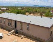 14465 W Tala, Tucson image